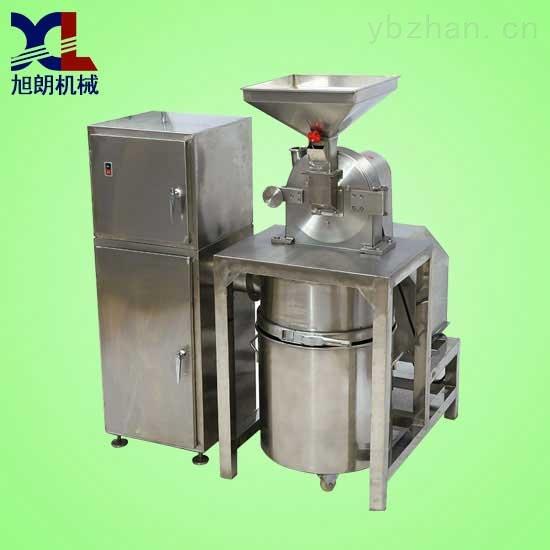 WN-300A-食品专用除尘粉碎机价格