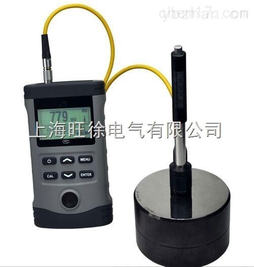 YD-1000B型便攜式硬度計供應