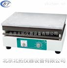 ML-3-4调温电热板 防腐电热板