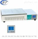 JMB-1型精密恒温电热板