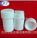 现货直销BTQ-100全氟消解罐(100ml)