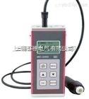 MCW-2000B型(涡流)油漆测厚仪厂家