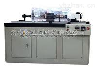XWP-10型旋轉彎曲疲勞試驗機常溫(懸臂梁)