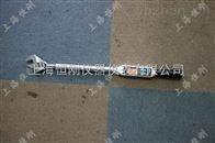 木质音箱螺丝检测用的数显扭力扳手
