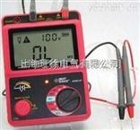 北京旺徐电气特价KE907A+型2500V绝缘电阻测试仪
