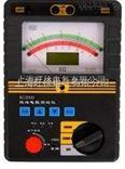 北京旺徐电气特价BC2000绝缘电阻测试仪