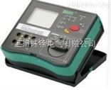 北京旺徐电气特价DY5103 数字式绝缘电阻多功能测试仪
