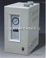 PS-5000系列高純氮氣發生器批發