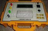 重庆旺徐电气特价KZC38水内冷发电机绝缘电阻测试仪
