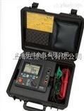 北京旺徐电气特价KC2676智能绝缘电阻测试仪