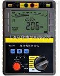 北京旺徐电气特价BC2303型绝缘电阻测试仪