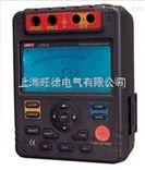 北京旺徐电气特价JB2500绝缘电阻测试仪