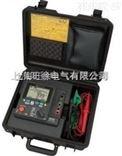 北京旺徐电气特价MY5000绝缘电阻测试仪