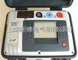 北京旺徐电气特价Megger MIT520/2智能绝缘电阻测试仪