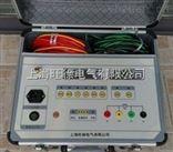 北京旺徐电气特价ZDL-2A绝缘电阻测试仪