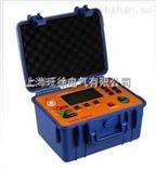 北京旺徐电气特价ES3035绝缘电阻检测仪