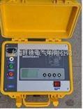 北京旺徐电气特价MY2500智能绝缘电阻测试仪/1000V
