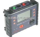 北京旺徐电气特价ES3025电子绝缘电阻仪