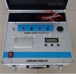 北京旺徐电气特价PX3007-10A变压器感性负载直流电阻测试仪