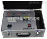 北京旺徐电气特价YQ感性负载直流电阻测试仪10A