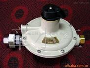 KATSURA日本贵金机KM-100液化气调压器