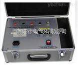 北京旺徐电气特价ZLKBC2540B-20A感性负载直流电阻测试仪