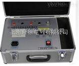 北京旺徐电气特价ZZ-5A感性负载直流电阻测试仪