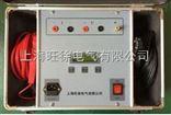 北京旺徐电气特价PY3006感性负载直流电阻测试仪