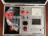 北京旺徐电气特价JHZRY-10A感性负载直流电阻测试仪