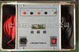 北京旺徐电气特价TD2540B感性负载直流电阻测试仪