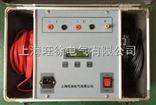 北京旺徐电气特价LB-10系列感性负载直流电阻测试仪