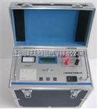 北京旺徐电气特价ZY-8016B单频直流电阻测试仪