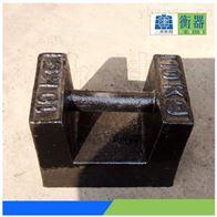 上海地区提供砝码租用服务