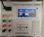 北京旺徐电气特价JL3009B-40A三通道直流电阻测试仪(带助磁功能)