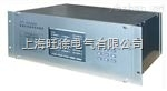 HBDN電能質量在線監測儀批發