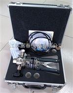 高压压力泵优质供应
