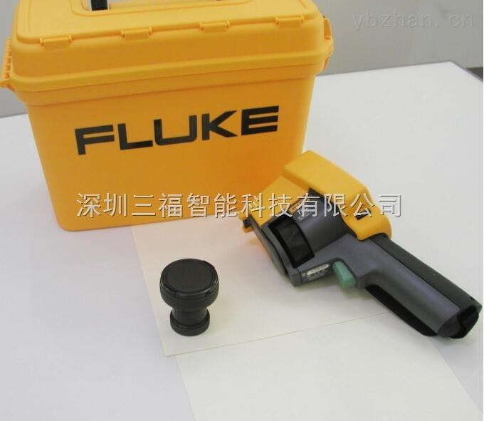 Fluke Ti25-美國Fluke Ti25 紅外熱像儀