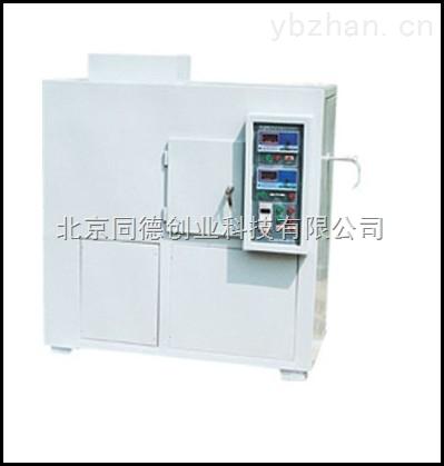 玻璃熱穩定性試驗機(水冷法) 型號:RWY-BL