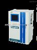 天健創新在線總氮分析儀