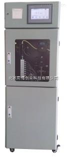 BOD水質在線自動監測儀 型號:DH3880-BOD