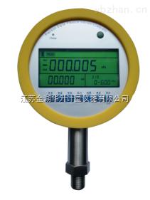 HS-YBS-WX4-精密電子氣壓計
