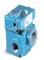 -IFM电感式传感器规格特价易福门传感器