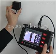 徐州裂缝综合测试仪智博联ZBL-F800用途