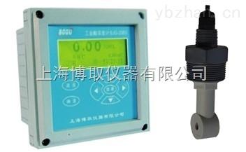 30-80%H2SO4,92-99.9%硫酸浓度计生产厂家