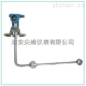 高温压力变送器FS-508