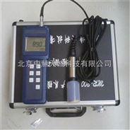 便携式溶氧仪/溶解氧测量仪  型号:MR200
