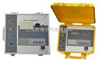 HF-8101E大型地网接地电阻测试仪