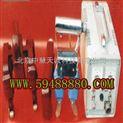 磁粉探傷儀  型號:NKCV/DCE01
