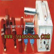 磁粉探伤仪  型号:NKCV/DCE01