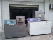 快凍法慢凍法凍融試驗機